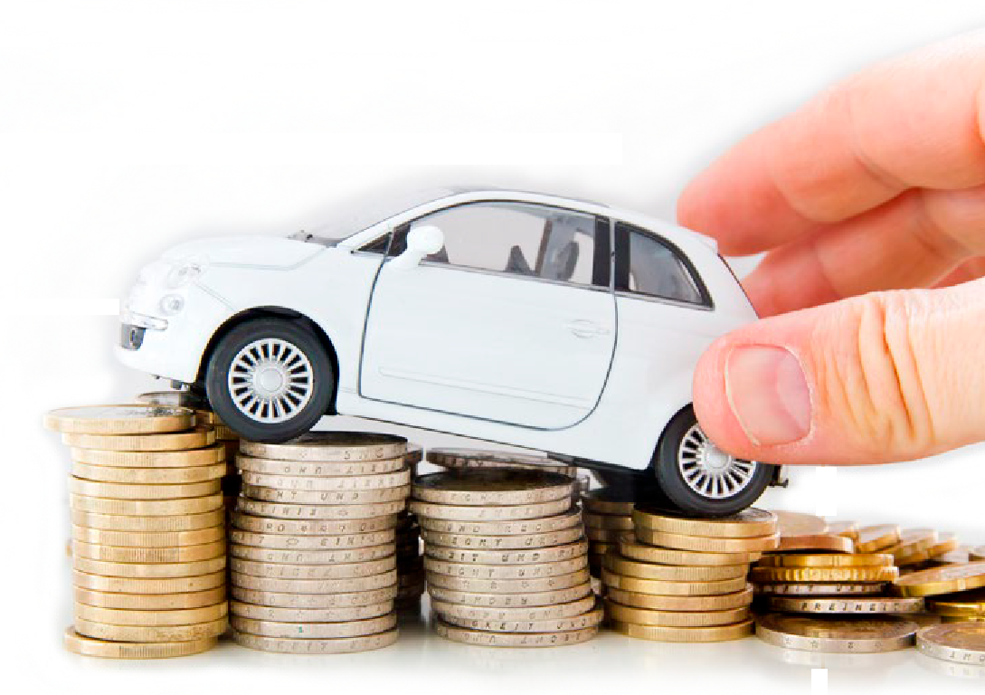Autobelastingen